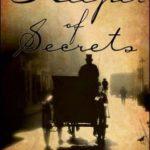[PDF] [EPUB] The Keeper of Secrets (Tobias Campion, #1) Download