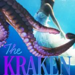 [PDF] [EPUB] The Kraken In Love Download
