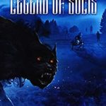 [PDF] [EPUB] The Legend of Solis (Chronicles of the Enlai Book 2) Download