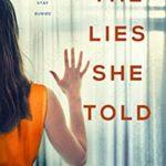 [PDF] [EPUB] The Lies She Told Download