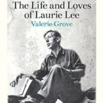 [PDF] [EPUB] The Life and Loves of Laurie Lee Download