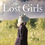 [PDF] [EPUB] The Lost Girls Download