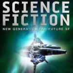 [PDF] [EPUB] The Mammoth Book of Extreme Science Fiction Download
