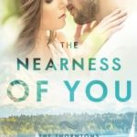 [PDF] [EPUB] The Nearness of You (The Thorntons Book 1) Download