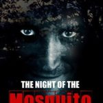 [PDF] [EPUB] The Night of The Mosquito Download