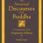 [PDF] [EPUB] The Numerical Discourses of the Buddha: A Translation of the Anguttara Nikaya Download