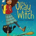 [PDF] [EPUB] The Okay Witch Download