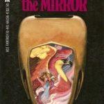 [PDF] [EPUB] The Phoenix and the Mirror Download