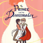 [PDF] The Prince and the Dressmaker Download