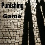 [PDF] [EPUB] The Punishing Game (A Frank Boff Mystery Book 2) Download