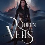 [PDF] [EPUB] The Queen of Veils (Princess Vigilante, #4) Download