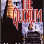 [PDF] [EPUB] The Quorum Download