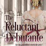 [PDF] [EPUB] The Reluctant Debutante Download