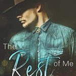 [PDF] [EPUB] The Rest Of Me: A Contemporary Country Romance Download