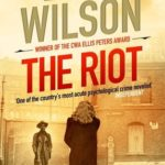 [PDF] [EPUB] The Riot (DI Ted Stratton, #5) Download