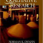 [PDF] The Sage Handbook of Qualitative Research Download