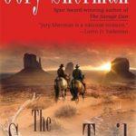 [PDF] [EPUB] The Savage Trail Download