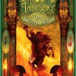 [PDF] [EPUB] The Second Siege (The Tapestry, #2) Download