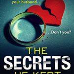 [PDF] [EPUB] The Secrets He Kept Download