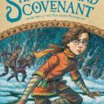 [PDF] [EPUB] The Shadowhand Covenant Download