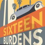 [PDF] [EPUB] The Sixteen Burdens Download