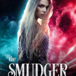 [PDF] [EPUB] The Smudger (The Memory Trader #1) Download