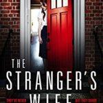 [PDF] [EPUB] The Stranger's Wife Download