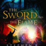 [PDF] [EPUB] The Sword and the Flame (The Dragon King Trilogy #3) Download