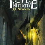 [PDF] [EPUB] The Third Eye Initiative (The Sydarin Chronicles #1) Download