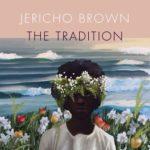 [PDF] [EPUB] The Tradition Download