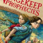 [PDF] [EPUB] The Vengekeep Prophecies Download