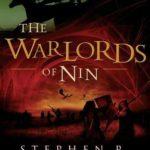 [PDF] [EPUB] The Warlords of Nin Download
