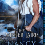 [PDF] [EPUB] The Winter Laird (Mists of Fate, #1) Download