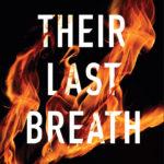 [PDF] [EPUB] Their Last Breath Download