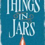 [PDF] [EPUB] Things in Jars Download