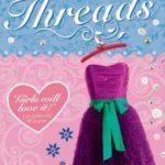 [PDF] [EPUB] Threads (Threads, #1) Download