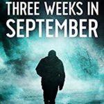 [PDF] [EPUB] Three Weeks In September (The Phoenix #10) Download