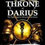 [PDF] [EPUB] Throne of Darius: A Captain of Thebes Download