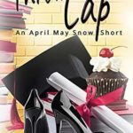 [PDF] [EPUB] Throw the Cap: April May Snow Psychic Mystery #2 ('Throw the' Series) Download