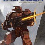 [PDF] [EPUB] Til Valhalla: An Ember War Novel Download