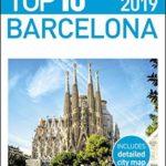 [PDF] [EPUB] Top 10 Barcelona (EYEWITNESS TOP 10 TRAVEL GUIDES) Download