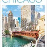 [PDF] [EPUB] Top 10 Chicago (DK Eyewitness Travel Guide) Download