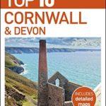 [PDF] [EPUB] Top 10 Cornwall and Devon (EYEWITNESS TOP 10 TRAVEL GUIDES) Download