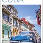 [PDF] [EPUB] Top 10 Cuba (DK Eyewitness Travel Guide) Download