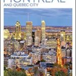 [PDF] [EPUB] Top 10 Montreal and Quebec City (DK Eyewitness Travel Guide) Download