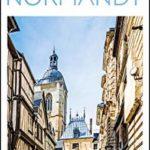 [PDF] [EPUB] Top 10 Normandy (DK Eyewitness Travel Guide) Download
