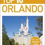 [PDF] [EPUB] Top 10 Orlando (EYEWITNESS TOP 10 TRAVEL GUIDES) Download