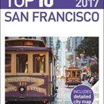 [PDF] [EPUB] Top 10 San Francisco (EYEWITNESS TOP 10 TRAVEL GUIDES) Download
