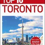 [PDF] [EPUB] Top 10 Toronto (DK Eyewitness Travel Guide) Download