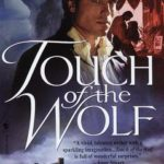 [PDF] [EPUB] Touch of the Wolf (Historical Werewolf, #1) Download